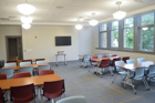 Pittsford Community Center Room 204