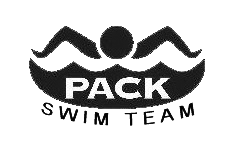 Pack Swim Team