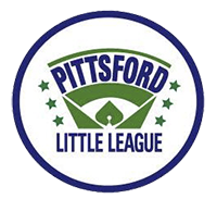 Pittsford Little League
