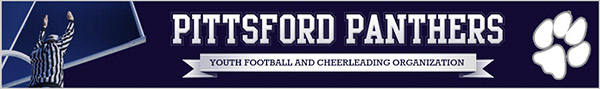 Pittsford Football
