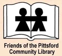 Friends of the Pittsford Community Library
