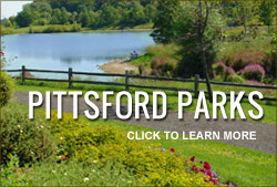 Pittsford Parks